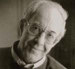 Henri Nouwen (1932-96)